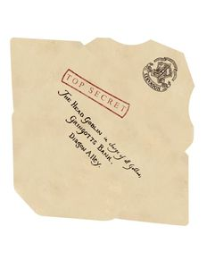 Gringotts%20envelope%20Top-secret-goblin-envelope
