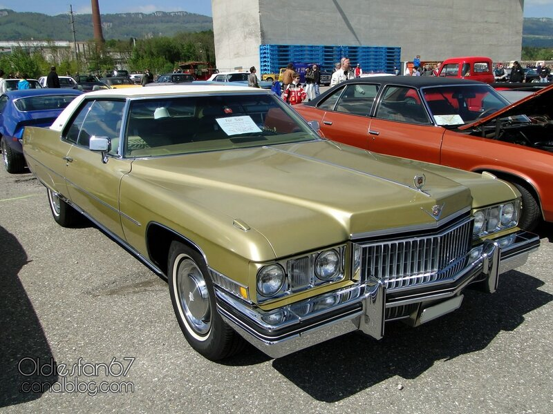 cadillac-coupe-deville-1973-1