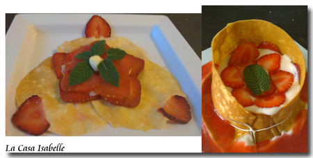 duo_gourmandise_fraise_crepe