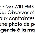 Windows-Live-Writer/Un-nouveau-projet-sur-les-doudous_88CD/image_20