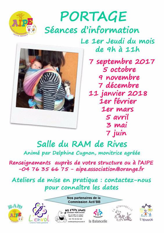 affiche information portage 2017 2018-page-0