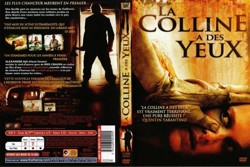La_colline_a_des_yeux_2006_