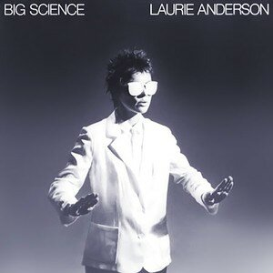 laurie_anderson