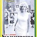 1994-07-08-film_casino-autriche