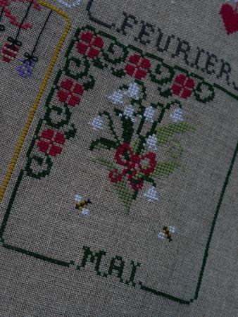 MAI_de_Titi