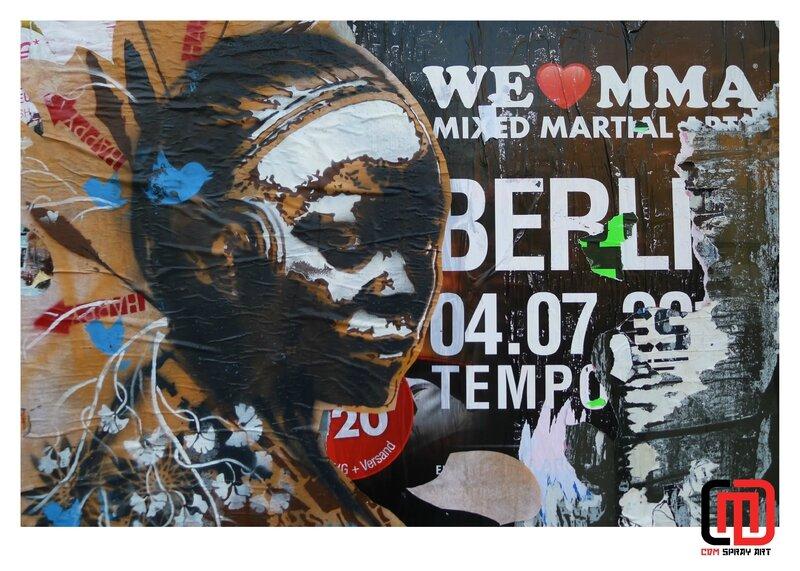 CDM Berlin 23 aug 15 3(1)