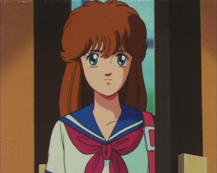 Canalblog Anime Cynthia Hikari Hikari017