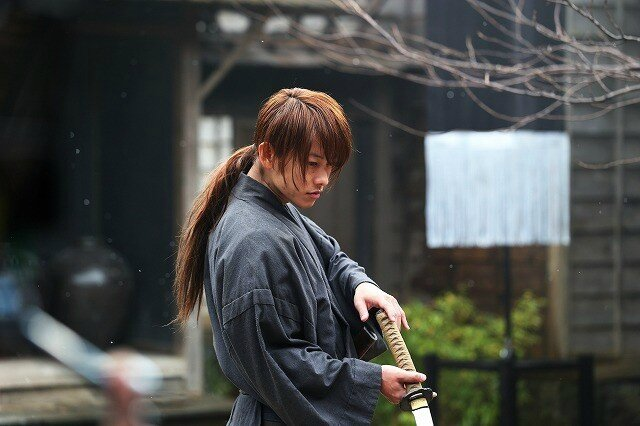 kenshin-drama-film-2-caption-04