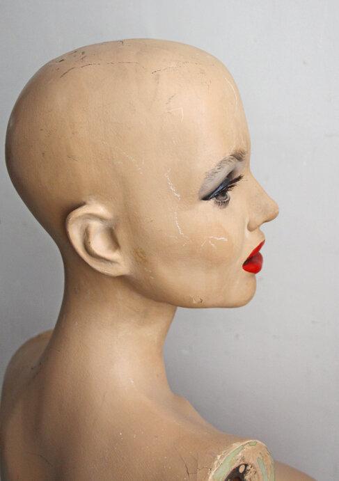 buste-mannequin-ancien-autre-angle