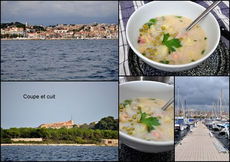 Blog cuisine 61