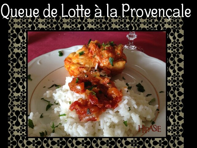 queue-de-lotte-a-la-provenc