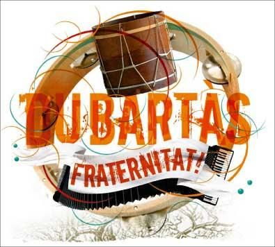 DuBartas