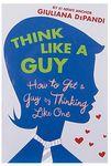 Think_like