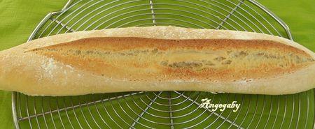 baguette_GC