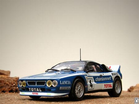 Lancia037R_02