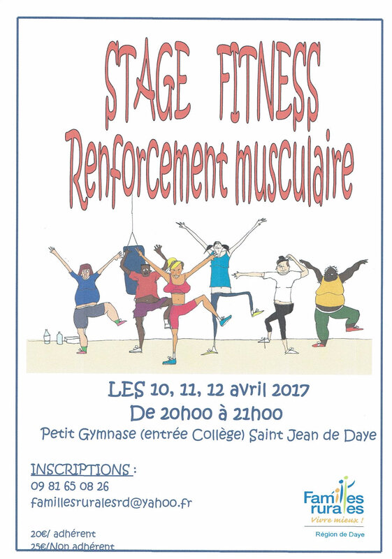 Affiche photo stage fitness avril 2017 PDF-page-001