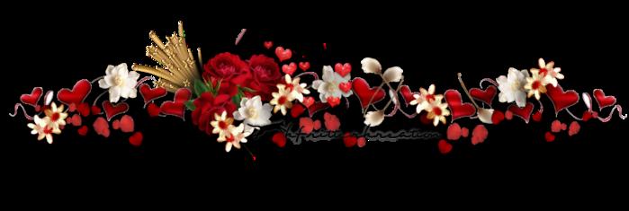 125635784_roses1