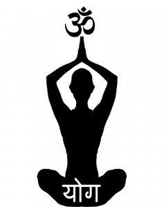 20130107014319_yogaok1