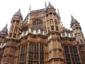 Westminster_Abbaye_23