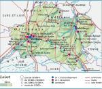 1300244-Loiret