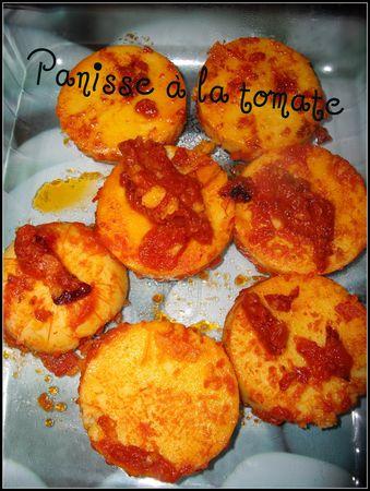 panisse___la_tomate_et_oignons_nouveaux_1