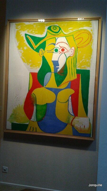 Giannada-Picasso (16)