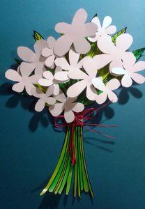 86_Fleurs_Bouquet de printemps (44)