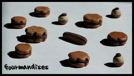 Gourmandises01