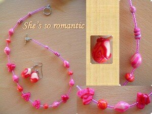 so_romantic