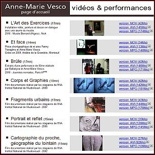 vesco_site_video