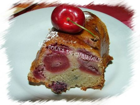Couronne Cherry 12