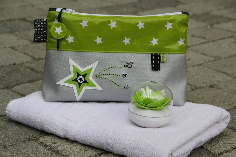 Trousse toilette Lou-recto