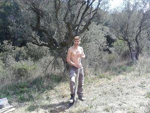The Jardinier