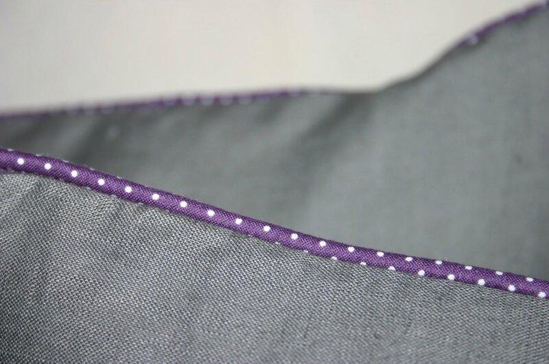 coussins gris 016