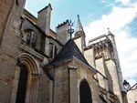 Dijon_Notre_Dame_12