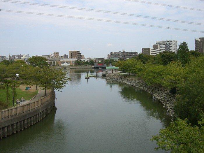 Sakongawa