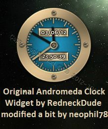Andromeda-Clock-Widget-V 2-0_preview