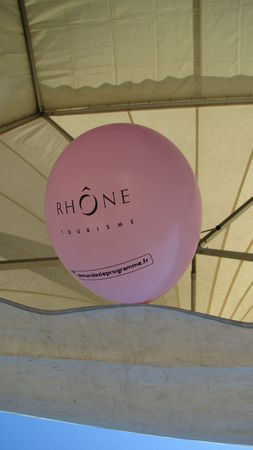 RT_ballon