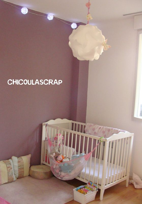 Couleur chambre bebe fille 06 populair pictures to pin on - Quelle couleur chambre bebe ...