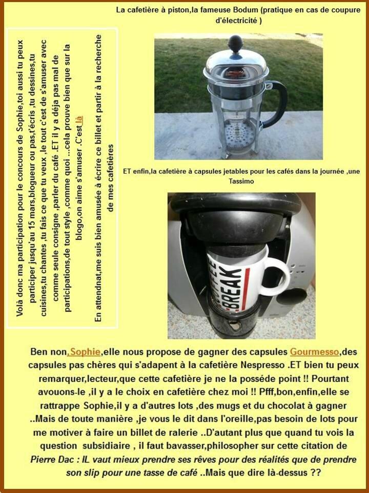 taka café 2