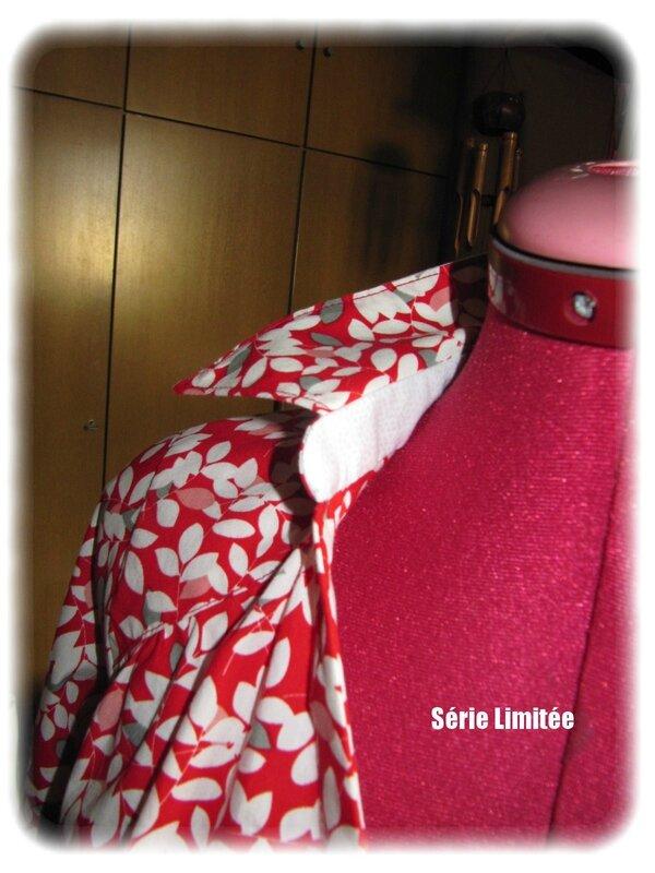 paulette rouge feuilles (6)