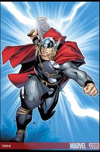 Thor_2rats_00