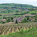 23 - Pèlerinage en Côte Chalonnaise (mai 2013)