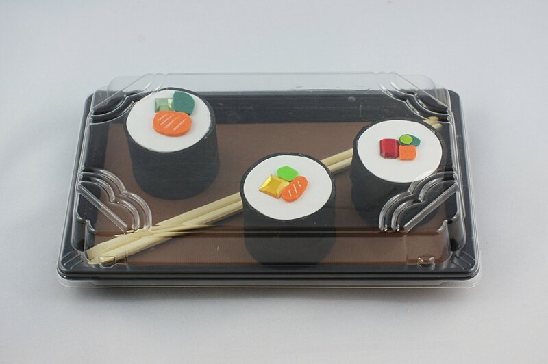 Sushiparty (1)