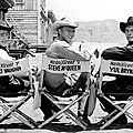 directors_chair-robert_vaughn_steve_mcqueen_yul_brynner-1960-the_magnificent_seven