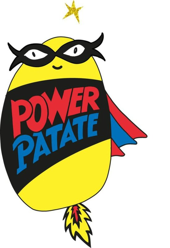 power-patate-174506_w1000
