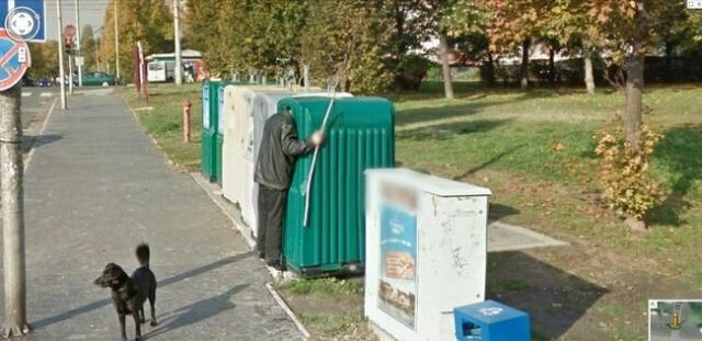 Google-Street-View-insolite-3