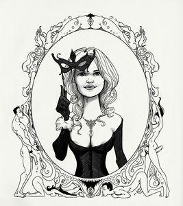 Irina_portrait_final