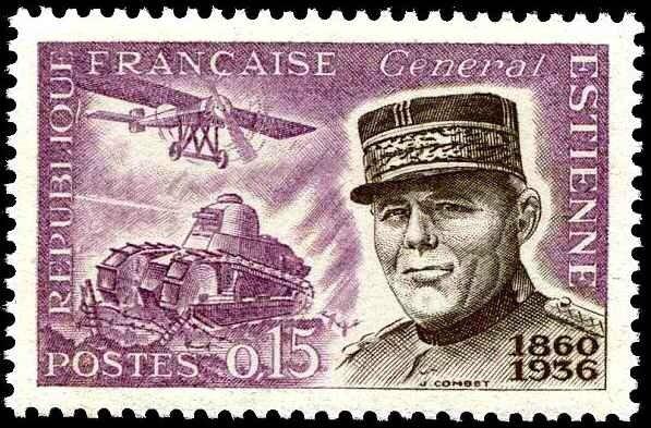Général Estienne5