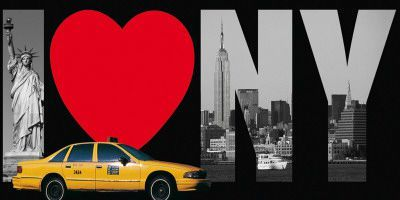 torag-i-love-new-york
